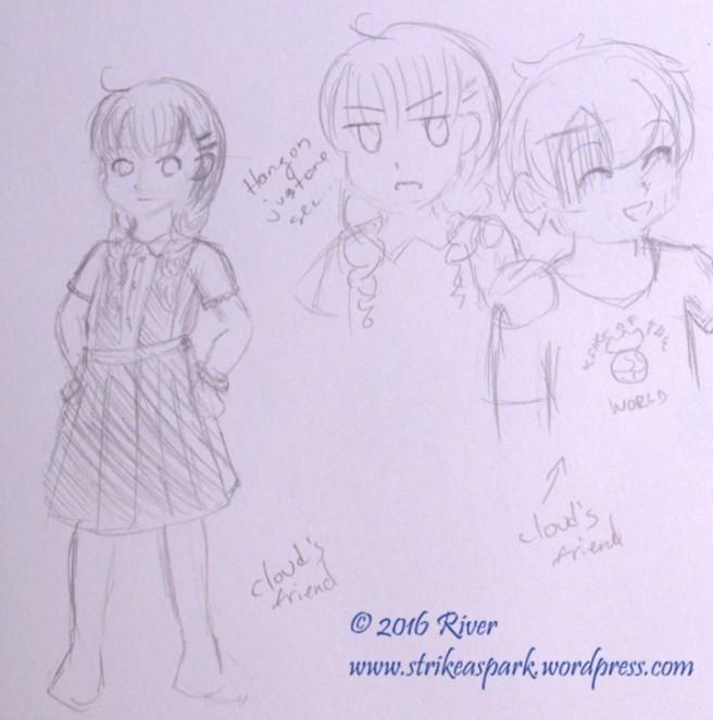 Character Sketch 2 watermark