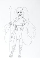 Tiria concept